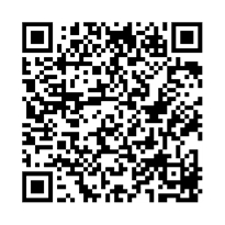 QR link for History of Mathematics Vol. Ii : Special Topics of Elementary Mathematics