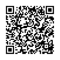 QR link for International Law and the Great War