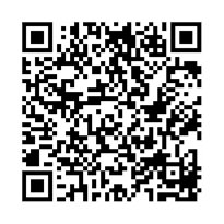 QR link for Intuitive Awareness