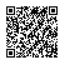 QR link for An Introduction to the Principles of Physical Chemistry, From the Standpoint of Modern Atomistics and Thermodynamics
