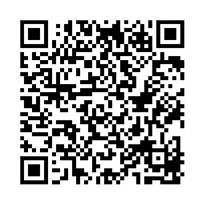 QR link for Illustrated Lecture on Wheat Culture