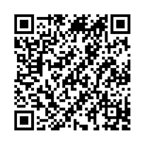 QR link for Justice in War Time