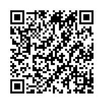 QR link for Korean Tales : Being a Collection of Stories Translated from the Korean Folk Lore