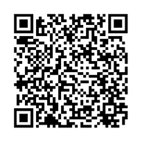 QR link for Molecular Spectra Volume I : And Molecular Structure.