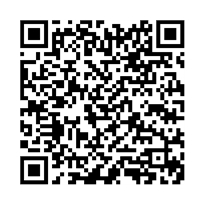 QR link for Mistakes in Teaching