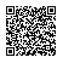 QR link for The Mysterious Island Abandoned