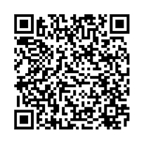 QR link for Miss Leslie's New Cookery Book