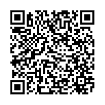 QR link for The Mind and Society Volume Iv