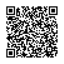 QR link for Methods of Knowledge; An Essay in Epistemology