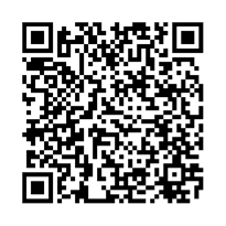 QR link for Microbial Antagonisms and Antibiotic Substances