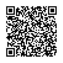 QR link for Modern Theories of Organic Chemistry