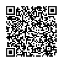 QR link for New Methods in Analytical Chemistry