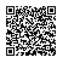 QR link for Newton's Principia : The Mathematical Principles of Natural Philosophy