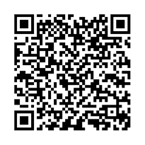 QR link for On Liberty