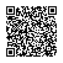 QR link for On the Roots of Matrices