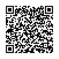 QR link for Ontology or the Theory of Being : An Introduction to General Metaphysics