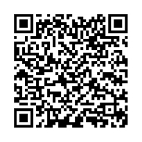 QR link for An Outline of Philosophy