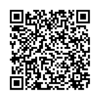 QR link for Participation in Budgeting, Locus of Control and Organizational Effectiveness