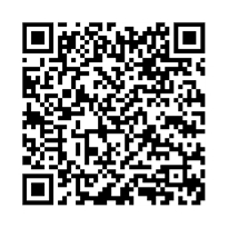QR link for The Problem of Mathematics in Secondary Education