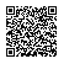 QR link for The Principles of Thermodynamics : With Special Applications to Hot-Air, Gas and Steam Engines