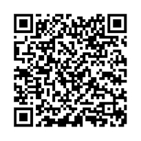 QR link for The Pilgrim's Progress: With a Life of John Bunyan by Robert Southey