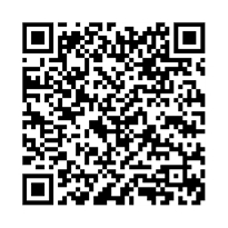 QR link for A Short History of the English People