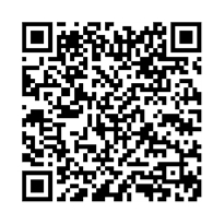 QR link for Psychology and Industrial Efficiency