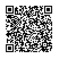 QR link for The Principle of Relativity; Original Papers
