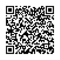 QR link for The Principles of Mathematics