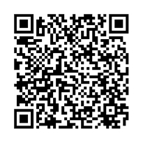 QR link for Religious Consolation