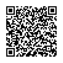 QR link for Revista de Costa Rica en el Siglo XIX