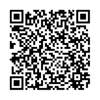 QR link for Family and More : Enemies or Friends?