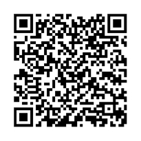 QR link for Signature for Sunshine