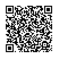 QR link for And Gulliver Returns Book V : My Visit to Singaling