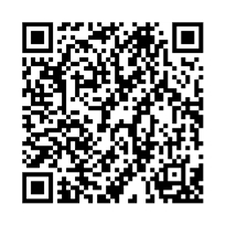 QR link for Facts and Fictions in the Securities Industry
