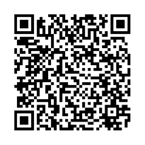 QR link for The Malignan Self Love : Narcissism Revisited