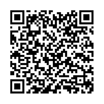 QR link for The Flying Train