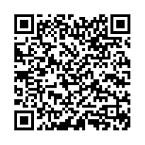 QR link for Scepticisms, Notes on Contemporary Poetry