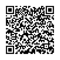 QR link for School Science and Mathematics