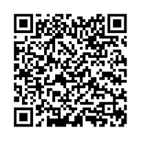 QR link for The Secret Adversary