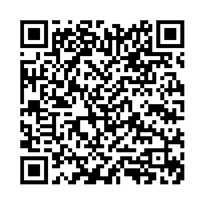 QR link for Fundamentals of Business Organization