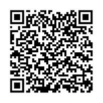 QR link for Studies in Secondary Education