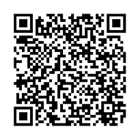 QR link for Tables and Formulas for Solving Numerical Problems in Analytic Geometry, Calculus and Applied Mathematics
