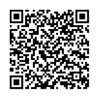 QR link for The Tea-Table Miscellany