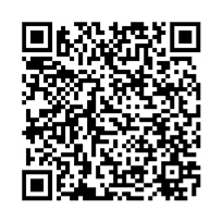 QR link for The Thermochemistry of the Chemical Substances