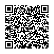 QR link for War Pictures Behind the Lines