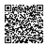 QR link for The Way to Freedom