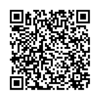QR link for Works of Jules Verne : Volume 7