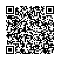 QR link for The Yoga Philosophy: Being the Text of Patanjali, With Bhoja Raja's Commentary.