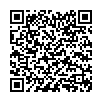 QR link for The Holy Bible : Containing the Old and New Testaments : Translated Out of the Original Tongues